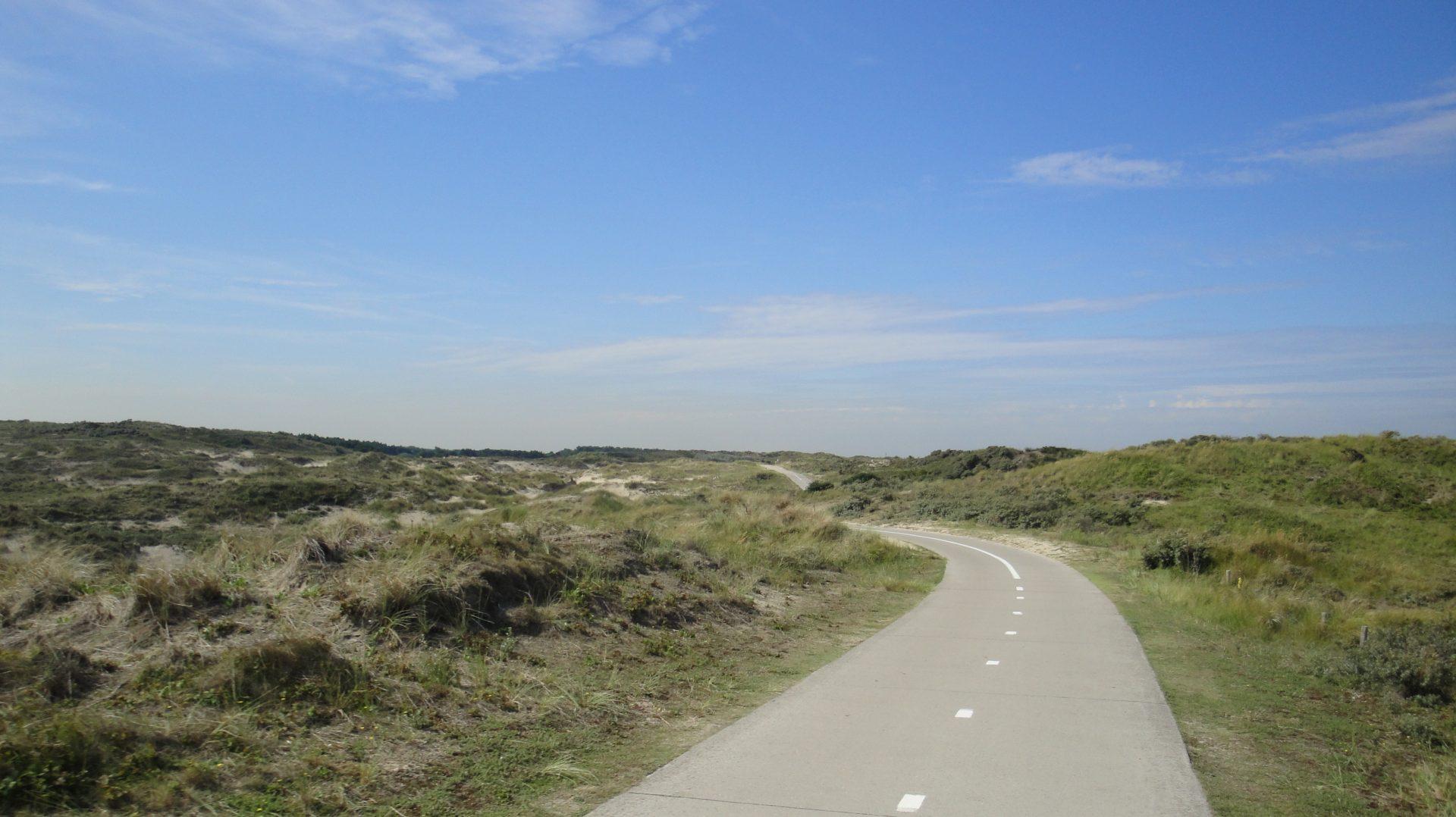 velovia Beratung für Fahrradtourismus